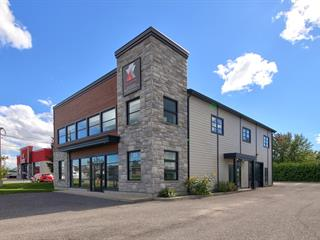 Commercial unit for rent in Lavaltrie, Lanaudière, 23 - 27, Chemin de Lavaltrie, 11396953 - Centris.ca