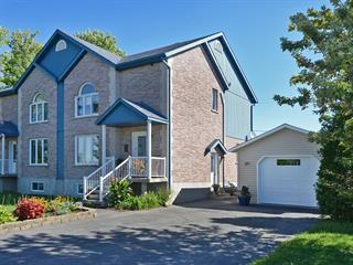 House for sale in Coteau-du-Lac, Montérégie, 22, Rue  Juillet, 22850403 - Centris.ca
