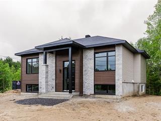 Maison à vendre à Saint-Colomban, Laurentides, 93, Chemin du Limoilou, 20987123 - Centris.ca
