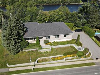 Cottage for sale in Trois-Rivières, Mauricie, 2400, boulevard des Chenaux, 24531449 - Centris.ca