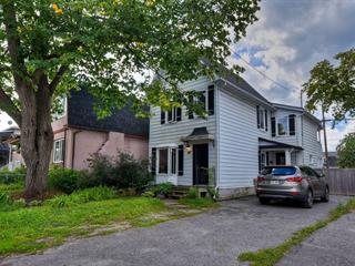 Maison à vendre à Gatineau (Hull), Outaouais, 23, Rue  Lois, 13758562 - Centris.ca