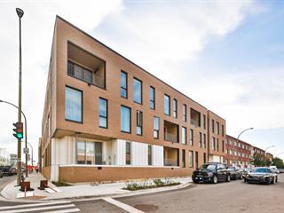 Condo à vendre à Montréal (Villeray/Saint-Michel/Parc-Extension), Montréal (Île), 6900, Avenue d'Outremont, app. 203, 17049121 - Centris.ca