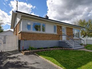 House for sale in Terrebonne (Terrebonne), Lanaudière, 1208, Rue  Saint-Sacrement, 19209557 - Centris.ca