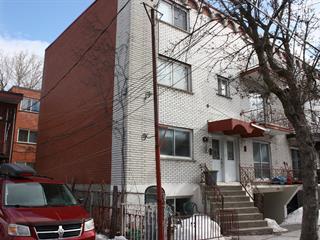 Quadruplex for sale in Montréal (Rosemont/La Petite-Patrie), Montréal (Island), 6665 - 6669A, Avenue  Henri-Julien, 9016687 - Centris.ca