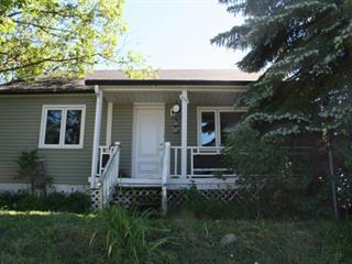 Maison à vendre à Rouyn-Noranda, Abitibi-Témiscamingue, 418, Rue  Taschereau Est, 21424471 - Centris.ca
