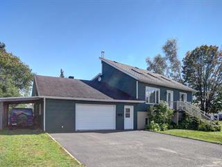 House for sale in Pont-Rouge, Capitale-Nationale, 5, Rue  Daniel, 17952544 - Centris.ca