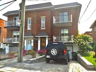 Condo / Appartement à louer à Montréal (Côte-des-Neiges/Notre-Dame-de-Grâce), Montréal (Île), 5022, Avenue  West Hill, 17935175 - Centris.ca