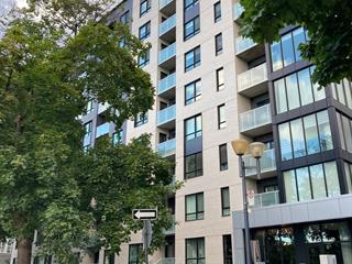 Condo / Appartement à louer à Montréal (Ville-Marie), Montréal (Île), 1170, Rue  Montcalm, app. 603, 9165844 - Centris.ca
