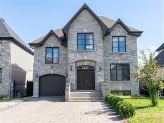 Maison à vendre à Brossard, Montérégie, 5945, Rue  Castello, 16035239 - Centris.ca