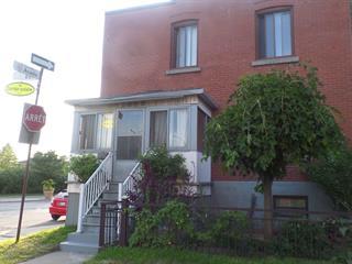 House for sale in Montréal (Villeray/Saint-Michel/Parc-Extension), Montréal (Island), 1045, Avenue  Ball, 17772630 - Centris.ca