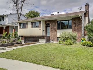 House for sale in Gatineau (Gatineau), Outaouais, 197, boulevard  La Vérendrye Est, 11344802 - Centris.ca