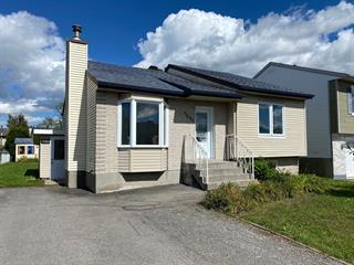 Maison à vendre à Mirabel, Laurentides, 13363 - 13365, Rue  Léveillé, 28557023 - Centris.ca