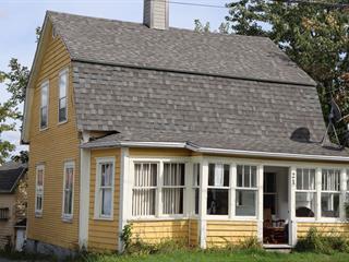Maison à vendre à Roxton Falls, Montérégie, 21, Chemin de Shefford, 25443245 - Centris.ca