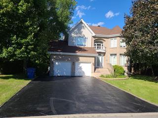 Maison à vendre à Vaudreuil-Dorion, Montérégie, 3000, Avenue de la Canardière, 15407325 - Centris.ca