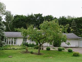 Maison à louer à Baie-d'Urfé, Montréal (Île), 304, Rue  Lorraine, 26124403 - Centris.ca
