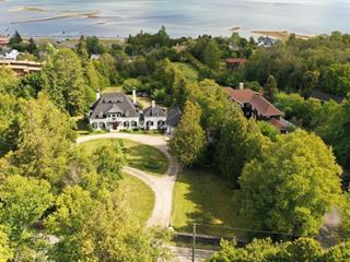 House for sale in La Malbaie, Capitale-Nationale, 445, Chemin des Falaises, 26604235 - Centris.ca