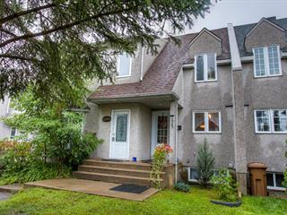 Maison en copropriété à vendre à Boisbriand, Laurentides, 1547, boulevard de la Grande-Allée, 16800157 - Centris.ca