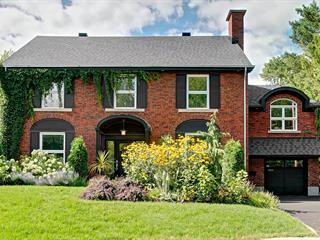 House for sale in Québec (Sainte-Foy/Sillery/Cap-Rouge), Capitale-Nationale, 2200, Chemin  Saint-Louis, 10525121 - Centris.ca