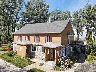 House for sale in Saint-Roch-des-Aulnaies, Chaudière-Appalaches, 1012 - 1014, Route de la Seigneurie, 28437174 - Centris.ca