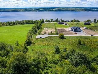 Lot for sale in Pontiac, Outaouais, 2, Chemin  Quero, 9766585 - Centris.ca