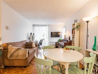 Condo for sale in Boucherville, Montérégie, 800, boulevard  De Montarville, apt. 202, 15833038 - Centris.ca