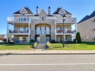 Condo à vendre à Sainte-Marthe-sur-le-Lac, Laurentides, 2087, boulevard des Pins, 11296505 - Centris.ca