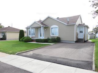 House for sale in Saint-Félicien, Saguenay/Lac-Saint-Jean, 1307, Rue du Chanoine-Boivin, 12566511 - Centris.ca