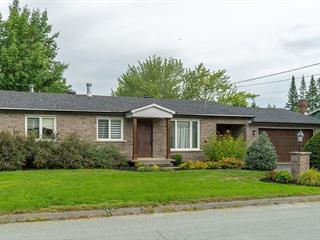 Maison à vendre à Sherbrooke (Brompton/Rock Forest/Saint-Élie/Deauville), Estrie, 1501, Rue de la Pépinière, 28916971 - Centris.ca