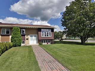 House for sale in Saint-Hyacinthe, Montérégie, 890, Rue  Charbonneau, 28058748 - Centris.ca