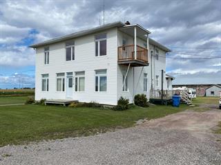 House for sale in Métabetchouan/Lac-à-la-Croix, Saguenay/Lac-Saint-Jean, 2314, Route  169, 26113241 - Centris.ca