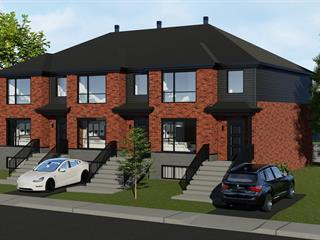 Maison à vendre à Longueuil (Le Vieux-Longueuil), Montérégie, 1866, Rue  Marmier, 9180196 - Centris.ca