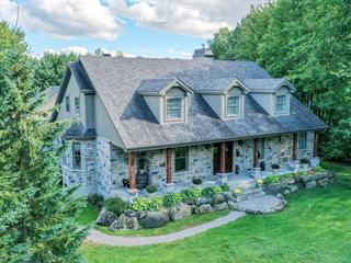 Maison à vendre à Bromont, Montérégie, 309, Rue des Morilles, 18318436 - Centris.ca