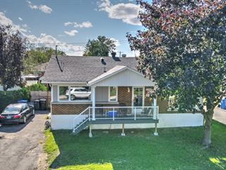 Duplex à vendre à Terrebonne (Terrebonne), Lanaudière, 1140, Rue  Arthur-Sanscartier, 16978667 - Centris.ca