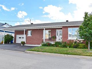 House for sale in Saint-Pamphile, Chaudière-Appalaches, 15, Rue du Foyer Nord, 20223075 - Centris.ca