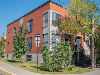 Condo à vendre à Montréal (Mercier/Hochelaga-Maisonneuve), Montréal (Île), 8679, Rue  Tiffin, 27729064 - Centris.ca
