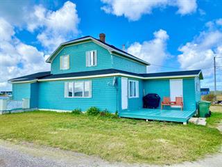 Maison à vendre à Les Îles-de-la-Madeleine, Gaspésie/Îles-de-la-Madeleine, 118, Chemin de l'Éveil, 19544498 - Centris.ca