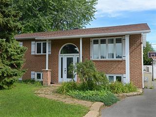 House for sale in Salaberry-de-Valleyfield, Montérégie, 341, Rue des Érables, 13667805 - Centris.ca