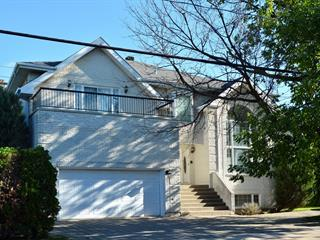 House for sale in Dorval, Montréal (Island), 965, Chemin du Bord-du-Lac-Lakeshore, 14169305 - Centris.ca
