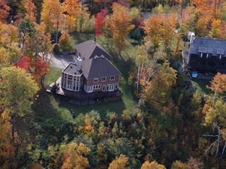 House for sale in Mont-Tremblant, Laurentides, 140, Chemin du Pain-de-Sucre, 23455467 - Centris.ca