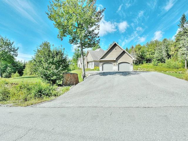 House for sale in Saint-Sauveur, Laurentides, 4, Chemin des Cascades, 25744042 - Centris.ca