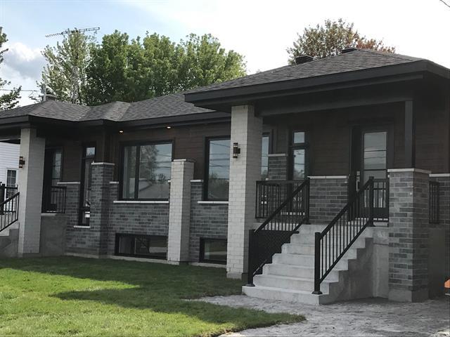House for sale in Acton Vale, Montérégie, 1645, Rue  Daragon, 12081497 - Centris.ca