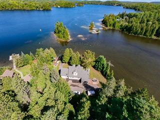 Maison à vendre à La Pêche, Outaouais, 104, Chemin  Bernier, 26089619 - Centris.ca