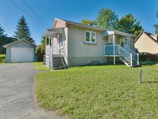 Maison à vendre à Terrebonne (Terrebonne), Lanaudière, 390, Chemin  Saint-Roch, 19296683 - Centris.ca