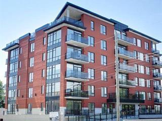 Condo / Appartement à louer à Mont-Royal, Montréal (Île), 145, Chemin  Bates, app. 303, 17190839 - Centris.ca