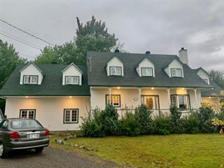Maison à vendre à Saint-Lin/Laurentides, Lanaudière, 1763, Rue  Maurice, 17400969 - Centris.ca