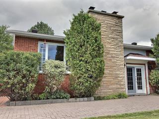 Maison à vendre à Rouyn-Noranda, Abitibi-Témiscamingue, 4267, Rue  Saguenay, 12757130 - Centris.ca