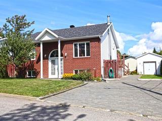 Maison à vendre à Québec (Beauport), Capitale-Nationale, 194, Rue  Berrouard, 13889525 - Centris.ca