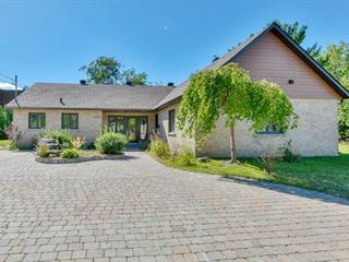 Maison à vendre à Laval (Sainte-Rose), Laval, 2079, Chemin de la Petite-Côte, 15283258 - Centris.ca