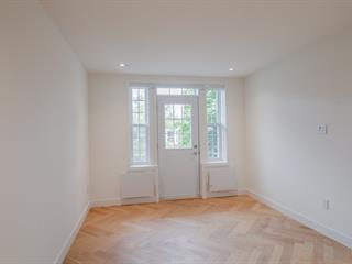 Condo / Appartement à louer à Montréal (Outremont), Montréal (Île), 590, Avenue  Outremont, app. 314, 14741183 - Centris.ca