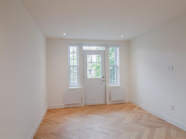 Condo / Apartment for rent in Montréal (Outremont), Montréal (Island), 590, Avenue  Outremont, apt. 314, 14741183 - Centris.ca